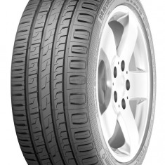 Anvelopa vara BARUM Bravuris 3hm XL 255/40 R20 101Y