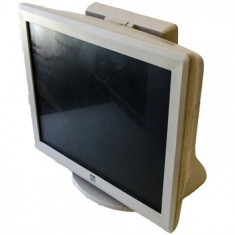 Monitoare touchscreen ELO ET1729L 17 inch interfata USB - Monitor touchscreen