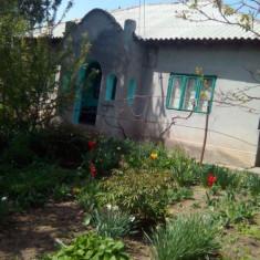 Casa de vanzare, 90 mp, Numar camere: 3, Suprafata teren: 4800