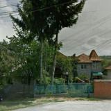 Casa la tara - Casa de vanzare