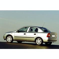 Perdele Interior  Opel Astra G 1998–2008 berlina    5 PIESE  AL-270417-1