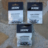 Pachet economic Plumbi Jaxon  picatura inline ( 3 Pachete cu Plumbi 8 10 12 Gr )