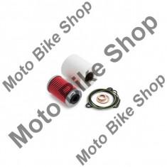 MBS Set filtre ulei KTM LC4 1994-2000, Cod Produs: 00050000060KT - Filtru ulei Moto