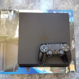 Sony Playstation 4 SLIM - 1 TB - CUH-2016B