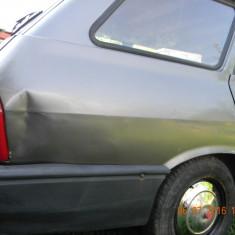 Autoturism, An Fabricatie: 2003, Benzina, 3500 km, 1900 cmc, Model: 1310