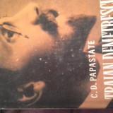 TRAIAN DEMETRESCU DE C.D.PAPASTATE - Biografie