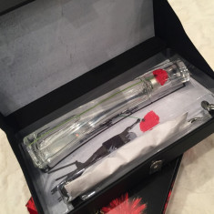Parfum dama - Parfum femeie Kenzo, Apa de parfum, 50 ml