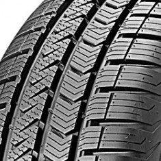 Anvelope Vredestein Quatrac 5 All Season 175/80 R14 88 T