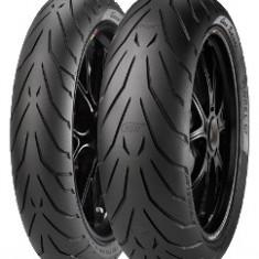 Anvelope Pirelli Angel GT moto 180/55 R17 73 (W) - Anvelope moto