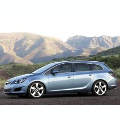 Perdele Interior  Opel Astra J break 2009->    5 PIESE  AL-110517-3