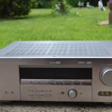 Amplificator Yamaha RX-V 459 - Amplificator audio