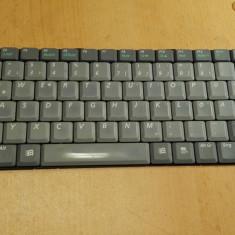 Tastatura Laptop Samsung VM8000 netestata (10124)
