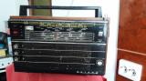 RADIO SELENA B-211 , FUNCTIONEAZA .