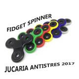 FIDGET SPINNER JUCARIE ANTISTRES 2017