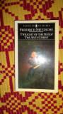 Amurgul idolilor Antichristul ( carte in limba engleza ) - Nietzsche