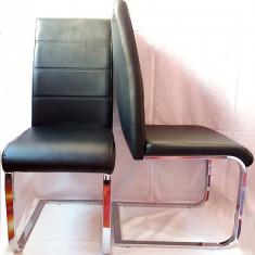 Set 2 scaune stil - Scaun birou