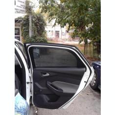 Perdele Interior Ford Focus 2011-> hatchback   5 PIESE  AL-TCT-2576