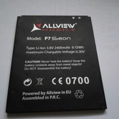 Acumulator Allview P7 seon nou original, Li-ion