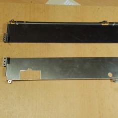 Tije Laptop Samsung VM8000