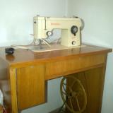 masina de cusut Veronica