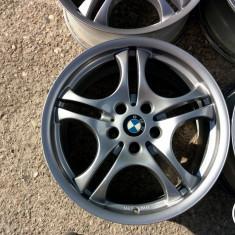 JANTE RCD BMW 18 5X120 - Janta aliaj, Latime janta: 8, Numar prezoane: 5