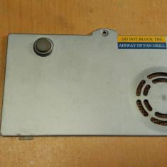 Capac Bottom Case Laptop Samsung VM8000 - Carcasa laptop