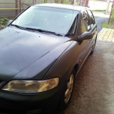Opel, An Fabricatie: 2000, Motorina/Diesel, 203000 km, 1995 cmc, VECTRA