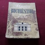ION DUMITRU - MUZICA IN BUCURESTI 1959
