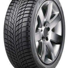 Anvelope Bridgestone Blizzak LM-32 RFT iarna 205/60 R16 92 H