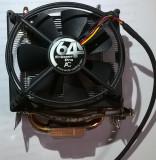 Cumpara ieftin Nou Cooler Tower Freezer 64 Pro Heatpipes pt AM4 Am3 Am3+ FM1 FM2 939 AM2 Am2+, Pentru procesoare, Arctic Cooling