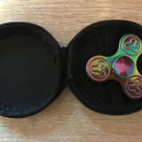 Fidget Spinner Metal - cod SP06