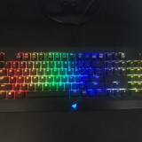 Tastatura Razer Blackwidow Chroma