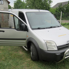 FORD Transit Connect - Utilitare auto