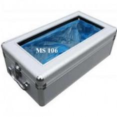 Dispozitiv protectie incaltaminte StepN Go Deluxe 106