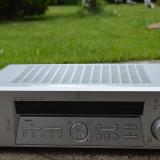 Amplificator Sony STR-DE 475 - Amplificator audio Yamaha