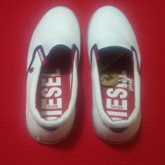 Tenesi barbati Diesel - Sneakers