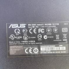 Dezmembrez Asus x550c - Dezmembrari laptop