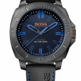 Ceas original Hugo Boss 1513248