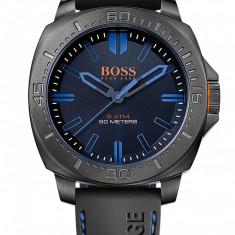 Ceas original Hugo Boss 1513248 - Ceas barbatesc Hugo Boss, Fashion