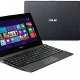 Tableta Second Hand Asus Transformer Book T100TA-DK002H Atom Quad Core Z3740 1.33GHz 2GB 32GB 10.1 inch IPS Windows 8.1