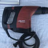 Ciocan demolator HILTI - Rotopercutor