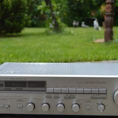 Amplificator Yamaha R-5