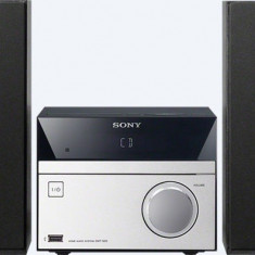 Sony Home Audio System - Combina audio