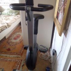Bicicleta Medicinala Mecanica - Bicicleta fitness AB-FIT