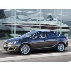 Perdele Interior  Opel Astra J Sedan 2009->    5 PIESE  AL-270417-1