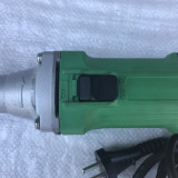 Biax electric HITACHI - Masina de frezat