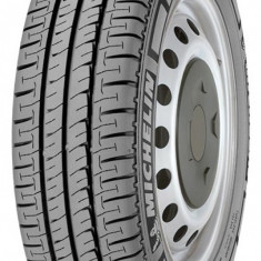 Anvelope Michelin Agilis Plus directie 235/65 R16C 115 R - Anvelope autoutilitare