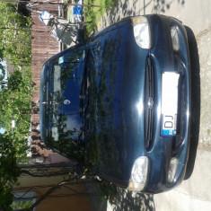 Ford escort 1.6 benzina