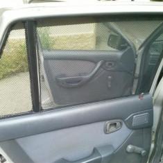 Perdele Interior Daewoo Cielo sedan 1994-2008   7 PIESE  AL-TCT-1850