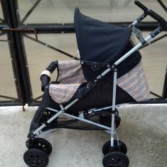 Knorr Baby, Pro Baby by Ardek, carucior copii 0 - 3 ani - Carucior copii Sport Altele, Altele
